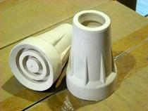 Crutch Tip Super (964-67-513) (964-67-513)