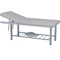 Prota Beauty PB-807 MASSAGE BED