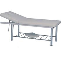 Prota Beauty PB-807 MASSAGE BED