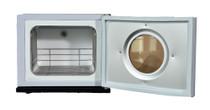 Prota Beauty PB-207M Towel Warmer