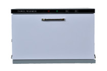 Prota Beauty PB-207L Towel Warmer