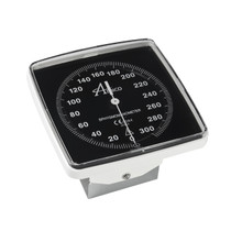 Amico AM-D-SPHYG Wall-mount Aneroid, Gauge Only