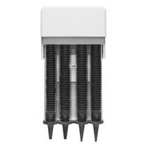 Amico DS-DCD-SPDISP Specula Dispenser w/ Storage