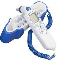 Amico TT-D-IR Handheld Thermometer | Infrared Tympanic