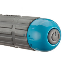 HoMedics® SR-STK-CA Champion Handheld Vertex™ Vibration Stick Roller (