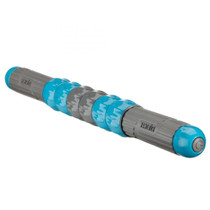 HoMedics® SR-STK-CA Champion Handheld Vertex™ Vibration Stick Roller