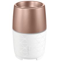Ellia® ARM-570GD Transcend- Plastic, 9hr / 18hr, Light (Ellia ARM-570GD)