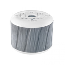 My Baby® MYB-D100 SoundSpa Deep Sleep -portable, 3 white, 3 soothing, off timer