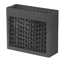 HoMedics® PAC-35CC MyChill 2.0 Plus Personal Space Cooler Replacement Cartridge (HoMedics PAC-35CC)