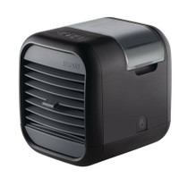 HoMedics® PAC-35 MyChill Plus 2.0 Personal Space Cooler