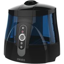 HoMedics® UHE-WM70 Warm & Cool Mist Ultrasonic Humidifier 1.7 Gallon
