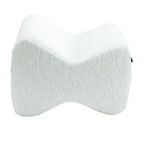 ObusForme® PL-LEG-SP Leg Spacer - Side Sleepers, Memory Foam, Firm