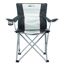 ObusForme® OB-800SL Ergonomic Folding Chair - with Lumbar support and padded head rest
