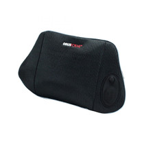 ObusForme® SC-ALC-BK CustomAir Inflatable Lumbar Cushion