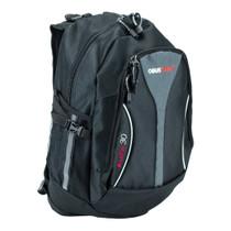 ObusForme® OB-361BLK Aura - 30L Daypack,Comfort Support System