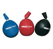 ObusForme® SB-SKR-24CTM Hand Stress Reliever