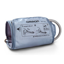 "Omron H-CR24 Standard D-Ring Cuff 9""-13"""