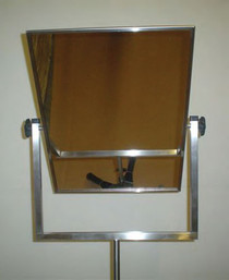 Novum NBS-M1000N Birthing Mirror