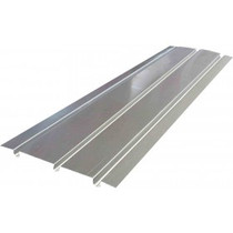 "Novum MON-42M Monroe Series THERMAL FOILED BED PANEL 42"" x 20""H (Novum MON-42M)"