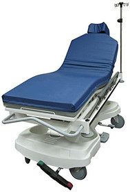 Novum NV9000-EYE Transport Stretcher, 5 position, Eye Stretcher