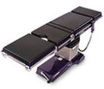 Novum NV-OR-SS Operating Room Table Pad, Comfort Cover (nylon), Standard Foam (Novum NV-OR-SS)