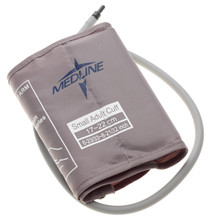 Medline MDS9973 BLOOD PRESSURE CUFF FOR MDS3001, EXTRA LARGE ADULT