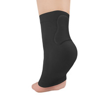 OrthoActive 2622 DynaGel Heel/Elbow Protector