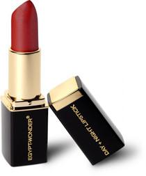 "Tana Cosmetics Egypt-Wonder Day + Night Lipstick ""Cherry Edition"""