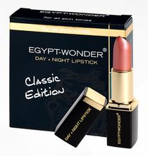 "Tana Cosmetics Egypt-Wonder Day + Night Lipstick ""Classic Edition"""
