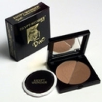 Tana Cosmetics Egypt-Wonder Compact Mineral Powder Duo