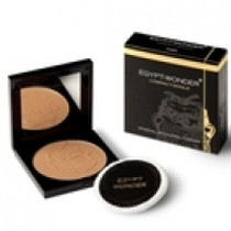 Tana Cosmetics Egypt-Wonder Compact Mineral Powder Matt