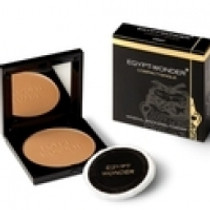 Tana Cosmetics Egypt-Wonder Compact Mineral Powder Pearl