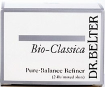 DR.BELTER LINE Bio-Classica Pure Balance Refiner, 50ml/jar