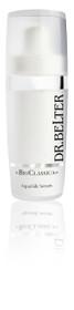 DR.BELTER 219 LINE Bio-Classica AquaSilk Serum, 30ml/disp