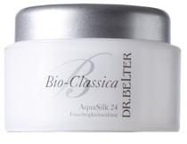 DR.BELTER 224 LINE Bio-Classica AquaSilk 24, 100ml/tube