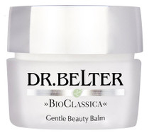 DR.BELTER 214 LINE Bio-Classica Gentle Beauty Balm, Sample 5ml/tube