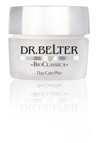 DR.BELTER 216 LINE Bio-Classica Day Care Plus, 50ml/jar