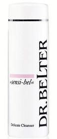 DR.BELTER 351 LINE Sensi-Bel Delicate Cleanser, 200 ml / 6.76 fl. oz
