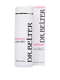 """DR.BELTER 352 LINE """"Sensi-Bel"""" Delicate Tonic, 200 ml/6.76 fl.oz"""