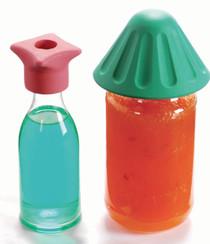 MOBB Health Care MHRBO Rubber Bottle Opener (MOBB Health Care MHRBO)