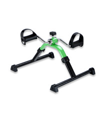 MOBB Health Care MHPE Pedal Exerciser (MOBB Health Care MHPE)