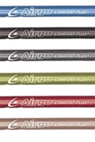 Airgo 730-454 Airgo Offset Cane Graph. 1EA 6CV