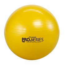 Drive 8415 TheraBand Ball Yellow (Drive 8415)