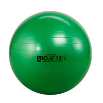Drive 8417 TheraBand Ball Green (Drive 8417)