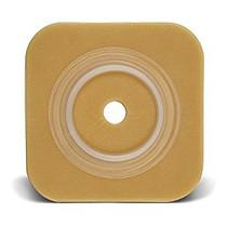 Convatec 401905 Barrier SKIN DURAHESIVE FLANGE - NATURA DURAFLX 100mm 5/Box