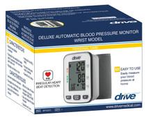 Drive BP3200 BP Monitor Deluxe Auto