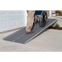 Scooter Ramp 5 ft (13514)