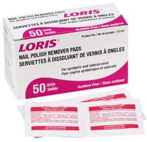 Loris 113-01