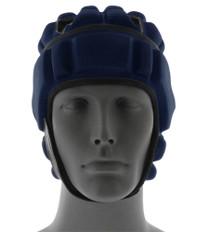 GUARDIAN GH-1-03 Seizure, Epilepsy & Autism Helmet – Navy Large