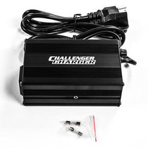 EW S11-005 Charger for EW11